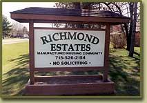 richmond_sign